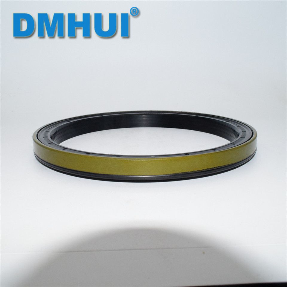 Tractor Oil Seal Valve Stem Seal 12015133B RWDR KASSETTED 178*208*16/18or 178X208X16/18 ISO 9001:2008